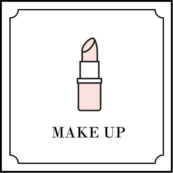 MALU WILZ - Make-up